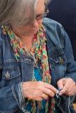 20160604 Brei en haakfestival Arnemuiden (AdB) 37