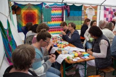 20160604 Brei en haakfestival Arnemuiden (AdB) 57