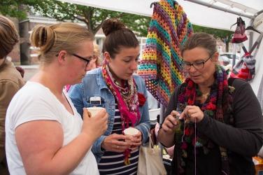 20160604 Brei en haakfestival Arnemuiden (AdB) 58