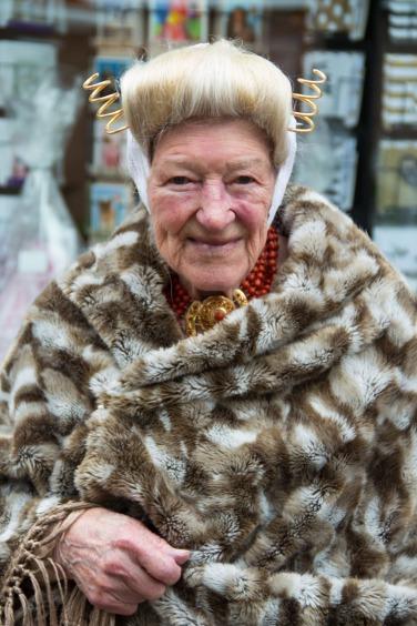 20160604 Brei en haakfestival Arnemuiden (AdB) 73