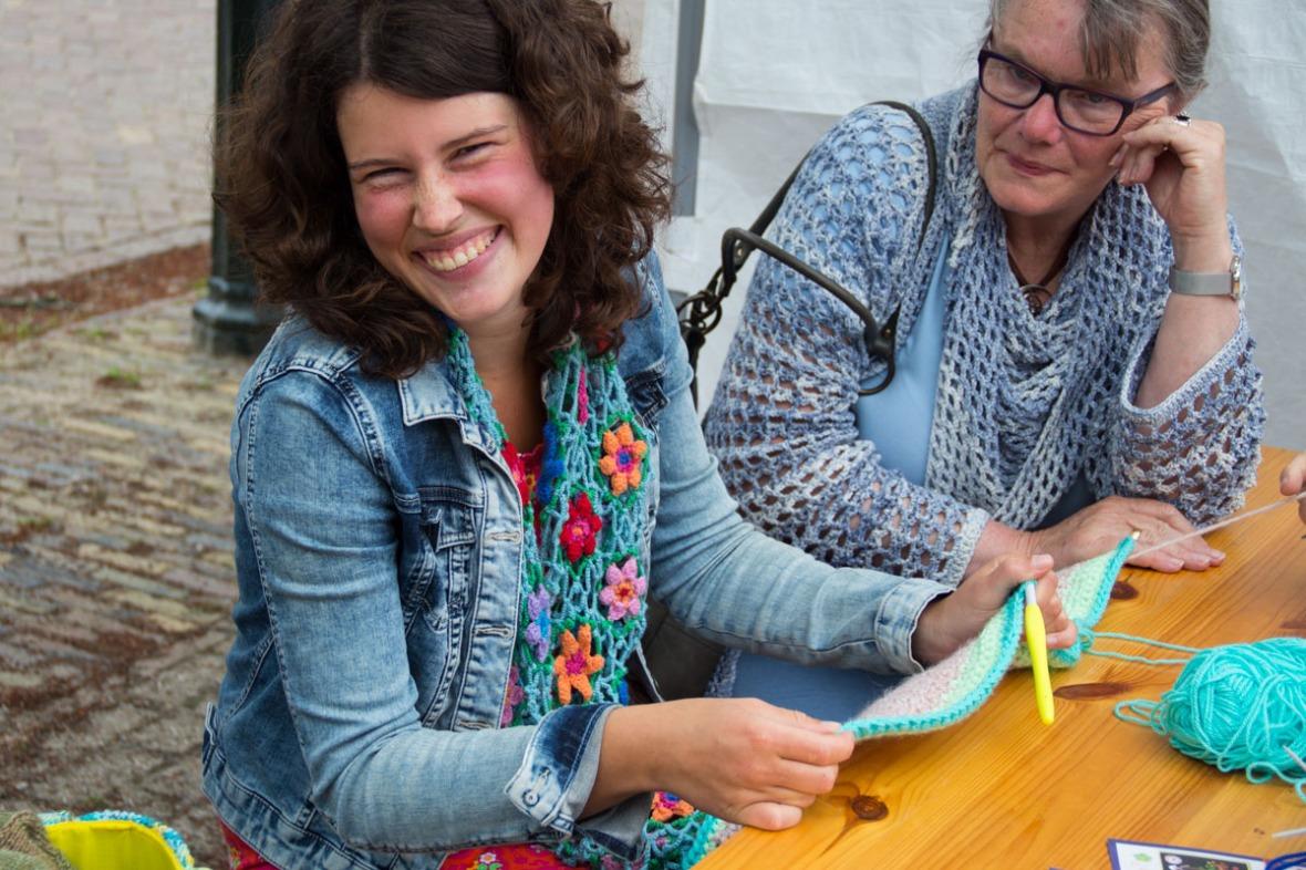 20160604 Brei en haakfestival Arnemuiden (AdB) 79