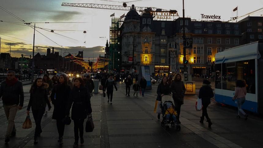 20171111_AdB_Mart Visser Amsterdam_40