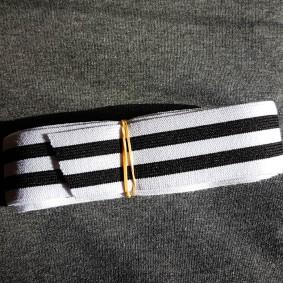 Een sweater voor Joost