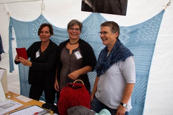 20180602_Zeeuwse Brei en Haakfestival 2018_AdB_026