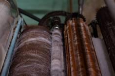 20190102_AdB_Textielmuseum_Tilburg_007
