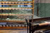 20190102_AdB_Textielmuseum_Tilburg_008