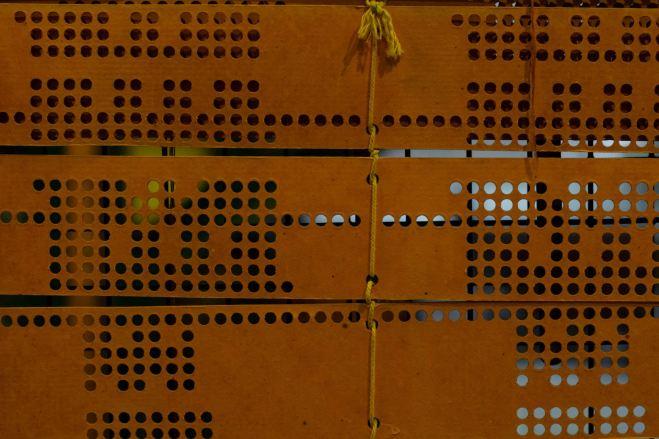 20190102_AdB_Textielmuseum_Tilburg_009