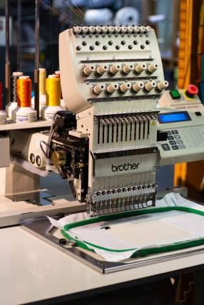20190102_AdB_Textielmuseum_Tilburg_028-2