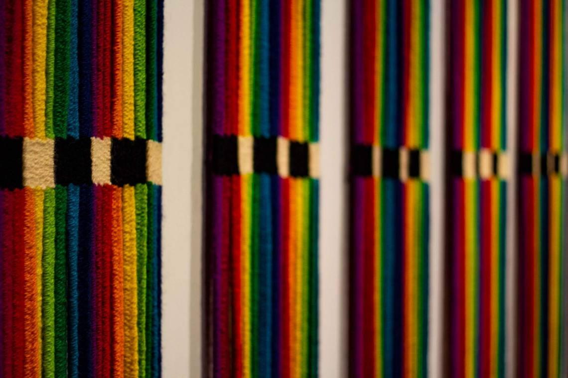 20190102_AdB_Textielmuseum_Tilburg_040