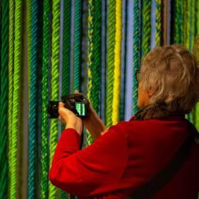20190102_AdB_Textielmuseum_Tilburg_043