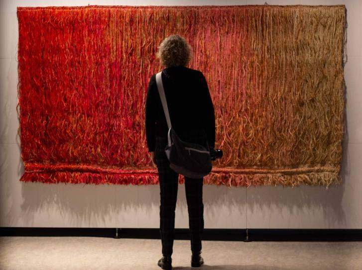 20190102_AdB_Textielmuseum_Tilburg_046