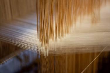 20190102_AdB_Textielmuseum_Tilburg_057-1