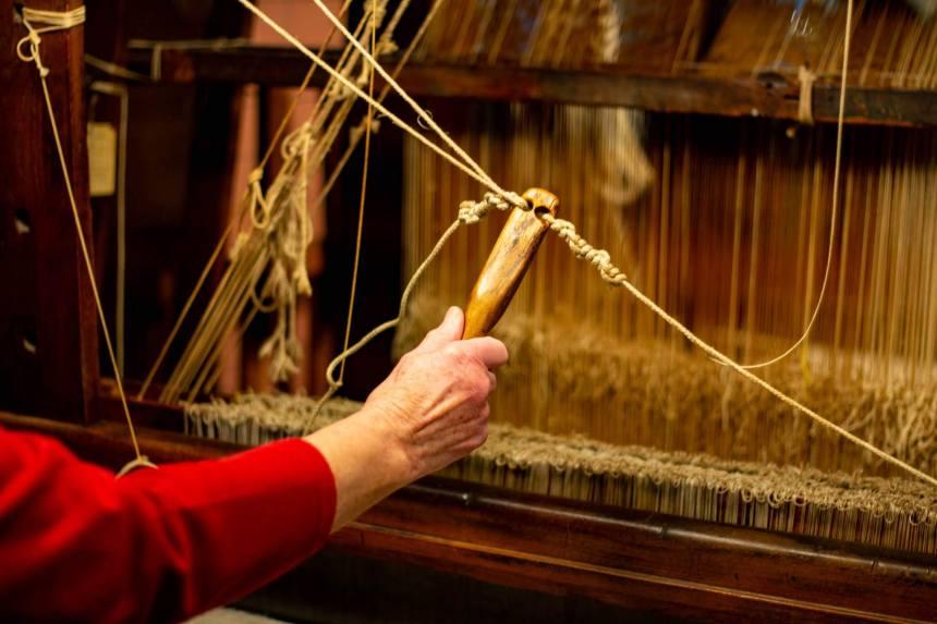 20190102_AdB_Textielmuseum_Tilburg_060