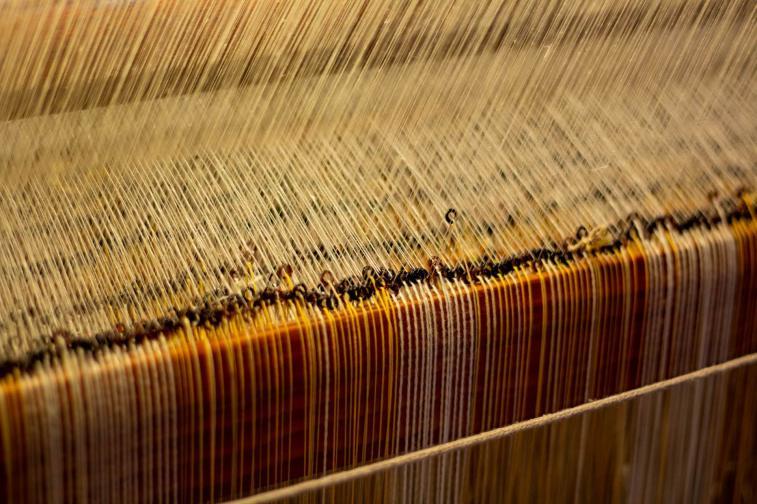 20190102_AdB_Textielmuseum_Tilburg_061