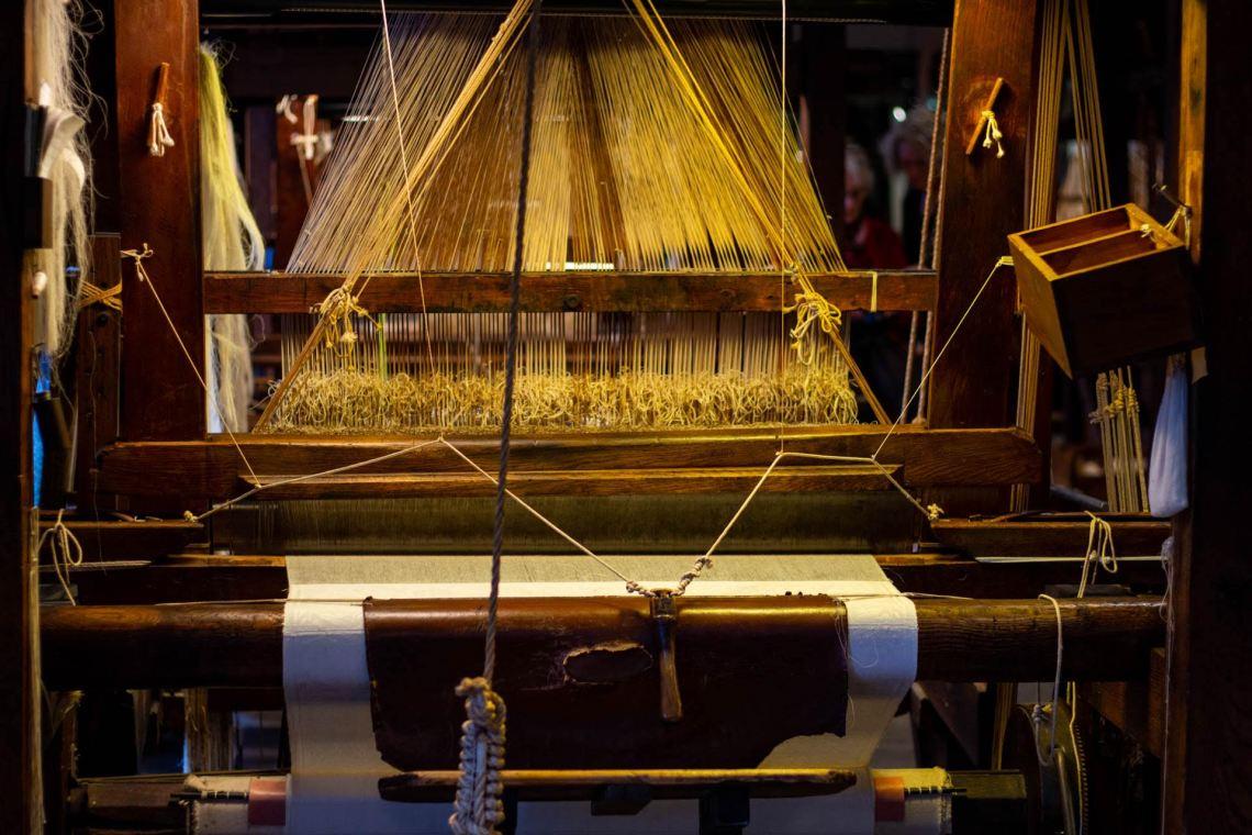 20190102_AdB_Textielmuseum_Tilburg_065