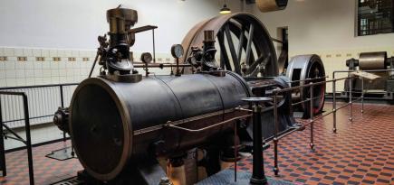 20190102_adb_textielmuseum_tilburg_053